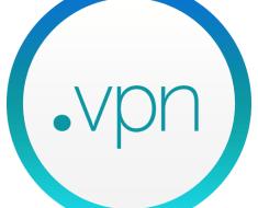 DotVPN for PC