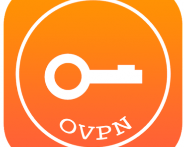 OVPN Finder For PC