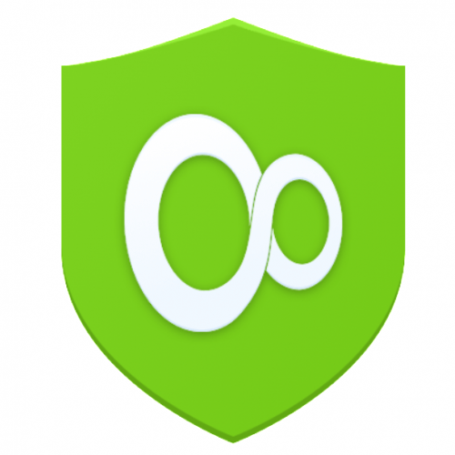 VPN Lite For PC