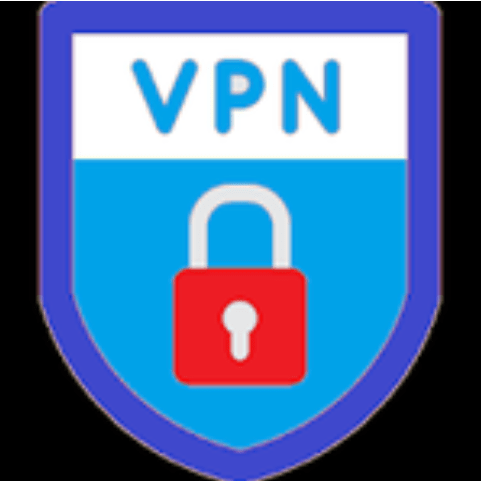 G VPN For PC