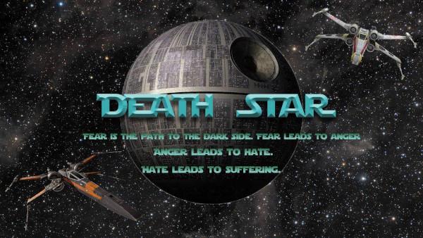 Death star kodi addon installation guide