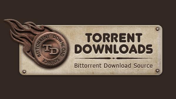 TorrentDownloads
