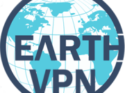 EarthVPN - test comparatif