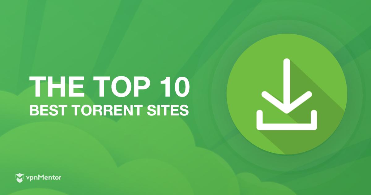 10 most popular non