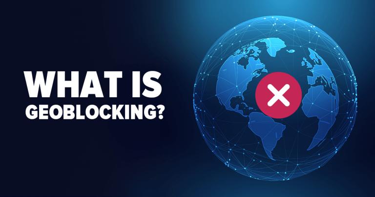 Best Residential IPs Proxy Network for Craigslist Scraping- geoblocking