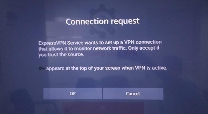 how to install a vpn amazon fire tv stick - expressvpn (5)