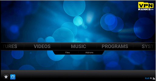How To Install Kodi on Fire TV