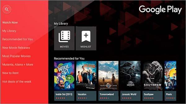 Android-TV-Box-for-Kodi-on-LG-Smart-TV-Installation