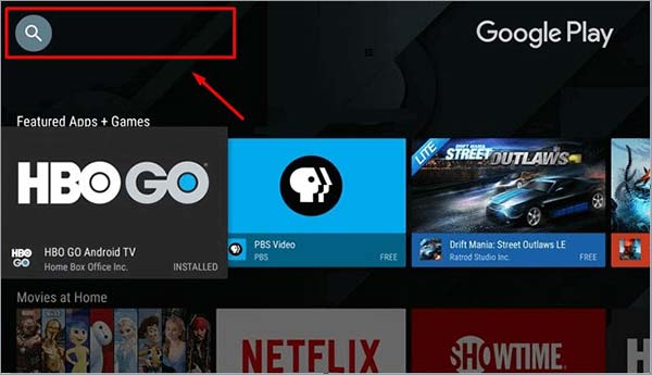 How to Install Kodi on LG Smart TV - {Easy Methods} - Kodi Tv Info