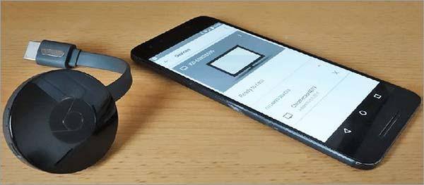 Kodi-on-LG-Smart-TV-through-Chromecast