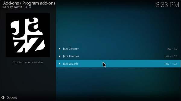 Step-11-How-to-Install-Jazz-Build-Kodi