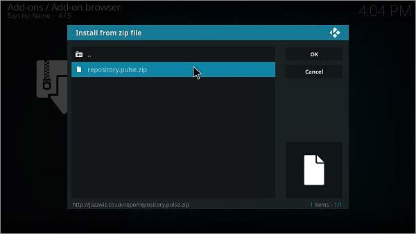 Step-9-How-to-Install-Jazz-Build-Kodi