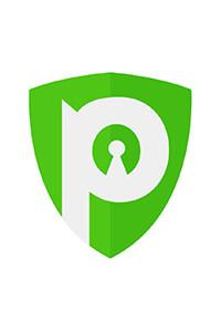 PureVPN-Overall La mejor VPN