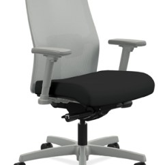 Hon Ignition 2 0 Chair Review Walmart Office Chairs Task Vpoe