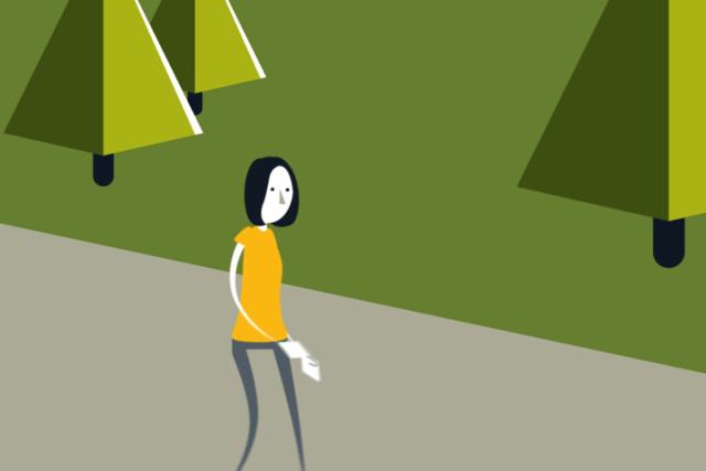 video production Siemens animation