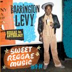 barrington_levy