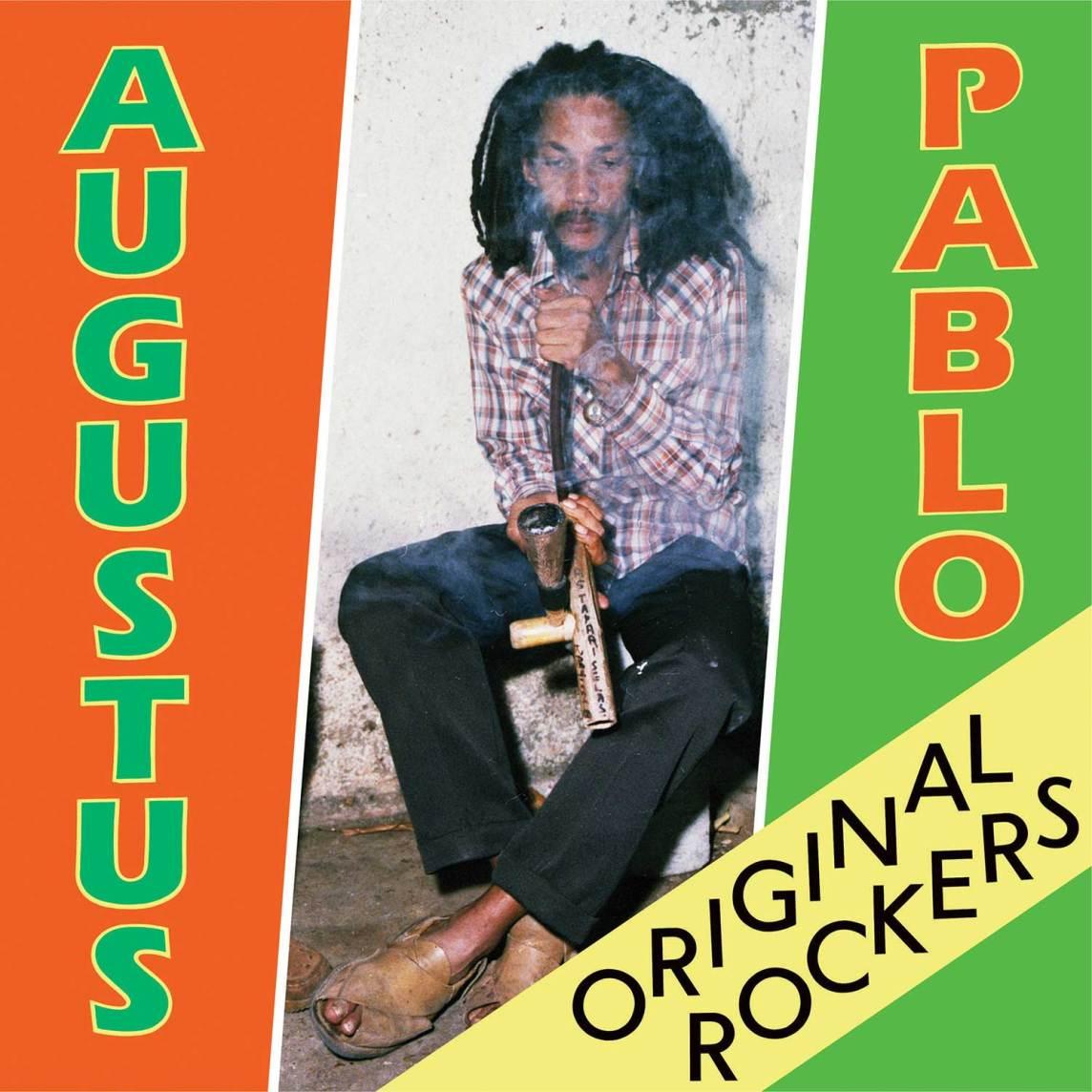 Orignial_Rockers-Augustus_Pablo