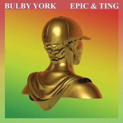 Bulby_York-EpicTing-Cover_Art