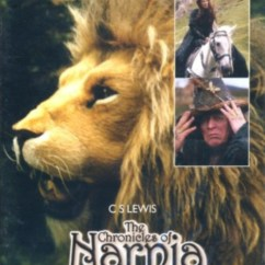 The Chronicles Of Narnia Silver Chair Movie Graco High Cover Replacement Vpro Cinema