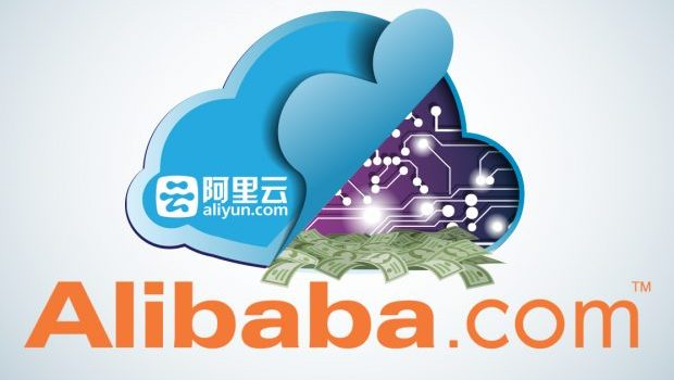 Alibaba India Cloud Offers Free Trial With $300 Credit