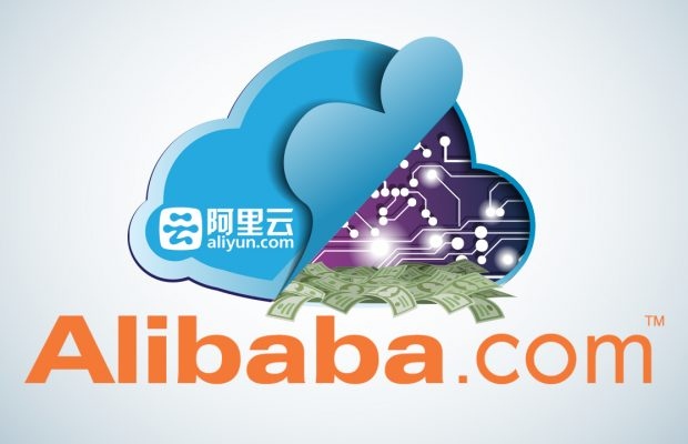 Alibaba Cloud India Free Trial $300 credit