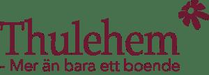 Service till Thulehem