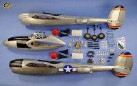 P-38_Lighting_46size_EP-GP - VINH QUANG RC MODELS