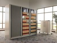Doctors Office Filing Cabinets Minimalist | yvotube.com