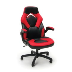 Posture Gaming Chair Hanging In Nursery Wow Ofm Essential Chairs Improve Your And Well Being Racing Style