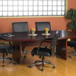 Conference Tables And Chairs Mid Century Lounge Chair Wow Quality Enhance Your Meeting Room Mayline Luminary