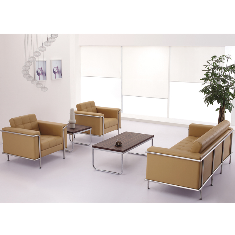 WoW  Reception Area Seating Designs by Lesley  Enhance
