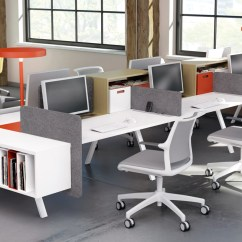 Office Chair Dealers Near Me Portable Reading Chairs Wow And Home Furniture Enhance Your Work Space Living Watson Tonic Workstations