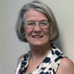 Leslie Fitzgerald