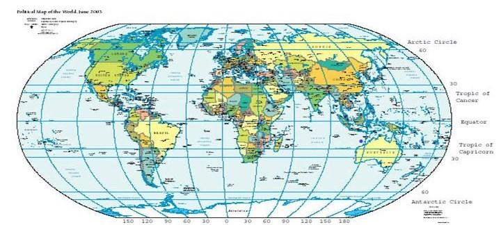 fotoCoordinatenwereld
