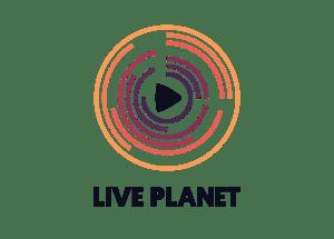 live-planet-logo-cmyk_vert