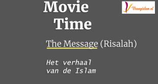 The Messenger (Risalah) film samen kijken