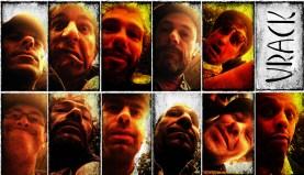 Vrack 2014, photomontage