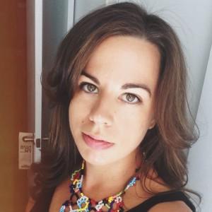 Ksenia Skvortsova