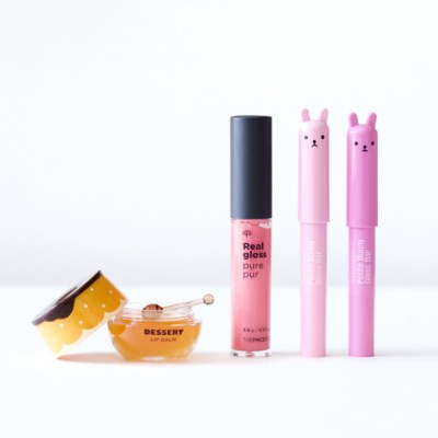 Korean Beauty Products -- VRAI Magazine