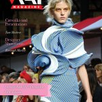rsz_vrai_magazine_fashion_week_ss17_lfw_edition_cover_-_october_2016