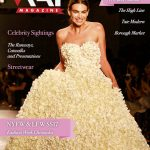 vrai-magazine-fashion-week-ss17-cover-september-2016
