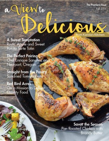 rsz_a_view_to_delicious_cover_-_september_2016