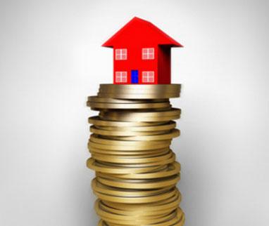 Immobilier sans les frais d'agence