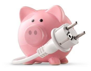 Electricité moins chère