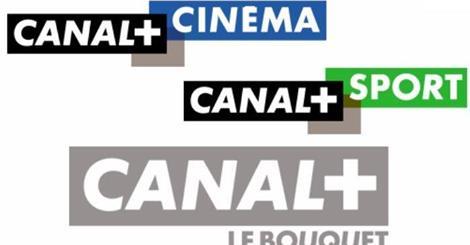 Canal + gratuit (astuce)