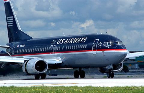 Gagnez des billets d'avion pour les USA