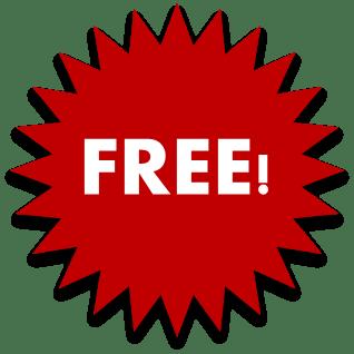 Télécharger un logiciel gratuit