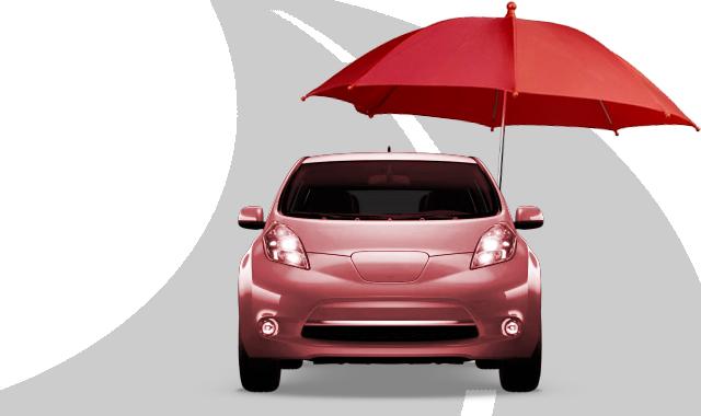 Un devis assurance automobile