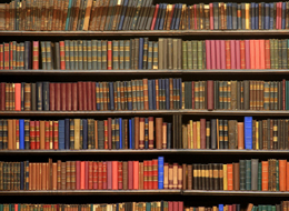 1 000 000 de livres à télécharger