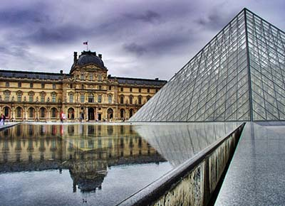 Musées de France (2014)